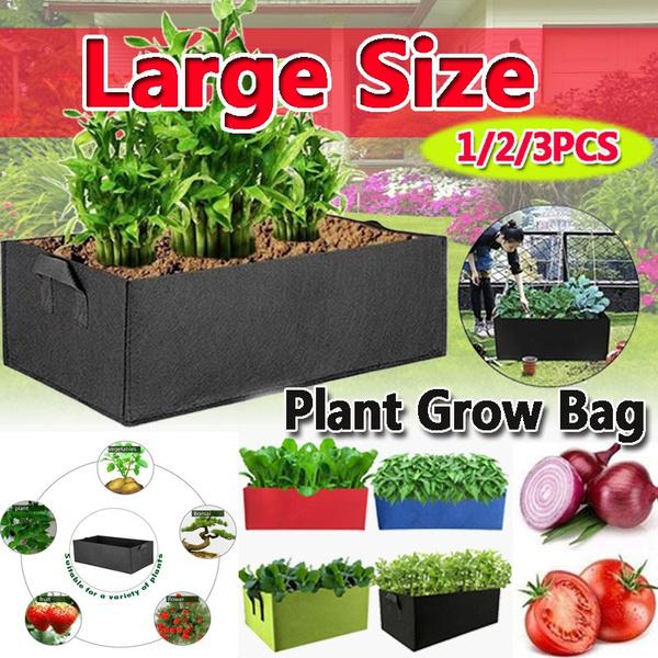 flowerpot, plantersforplant, potatobag, Pot