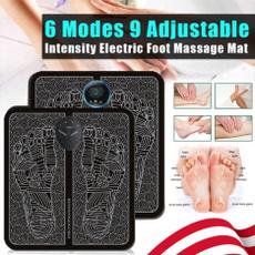 em, footmassager, Electric, electricmassager