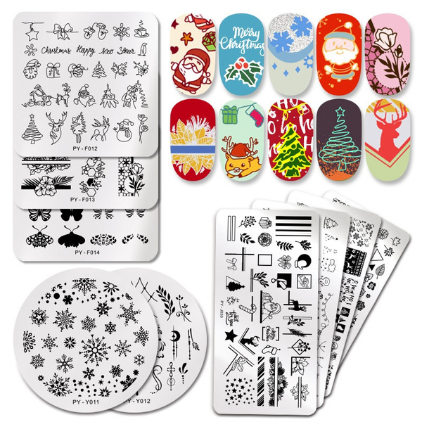 nailartstampingplate, nailstamper, art, Fashion