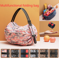 portable, portablebag, Tote Bag, Travel