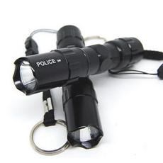 Flashlight, Mini, handyledflashlighttorch, Outdoor