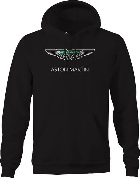 aston, for, Men, Men's Fashion