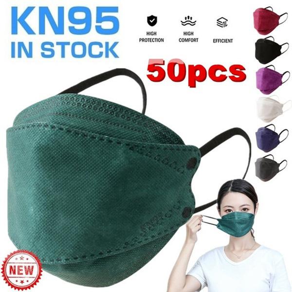 pm25mask, protectiveequipment, Cover, antibacteria