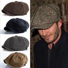 casualhat, winter cap, vintagehat, beret