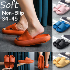 plasticsandal, nonslipslipper, Sandals, Outdoor