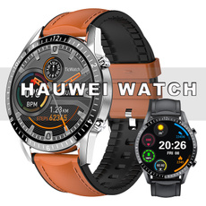 Heart, Touch Screen, Jewelery & Watches, Watch