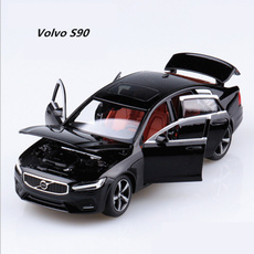 volvos90, Toy, Door, volvodiecast