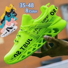 Sneakers, Outdoor, printed, Men's Fashion