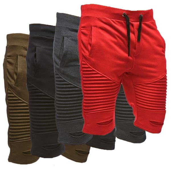 Summer, cottonshort, Beach Shorts, boxer shorts