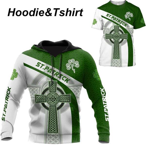3D hoodies, 3dprintsweatshirt, Shirt, 3dprinted