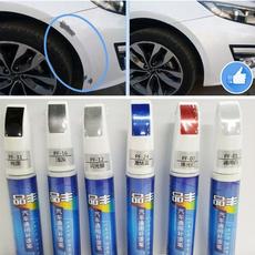 paintpen, carrepairpen, Waterproof, Cars