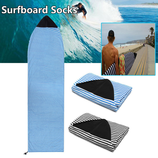 Cases & Covers, Surfing, surfboardcase, Bags