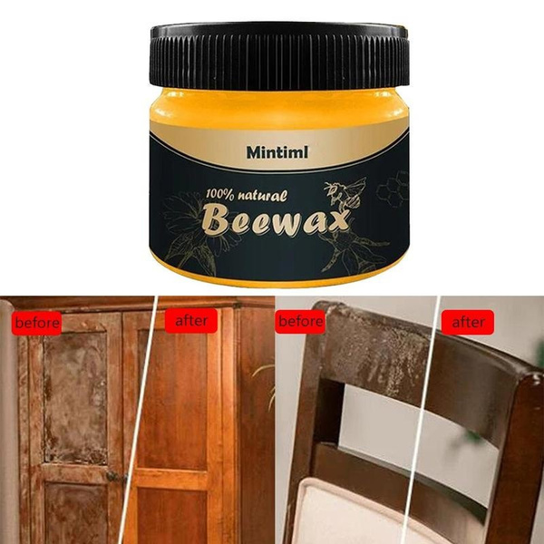mobili, Cleaning Supplies, Home & Living, mueble