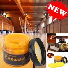 floorpolishing, artworkprotectionwax, polished, Wooden