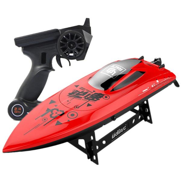 remotecontrolboat, Toy, Remote, rcboatsforadult