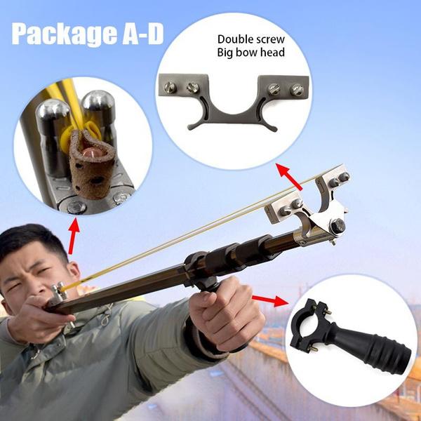 catapult, Steel, Outdoor, Laser