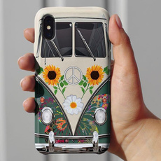 butterfly, wishphonecase, Phone, case