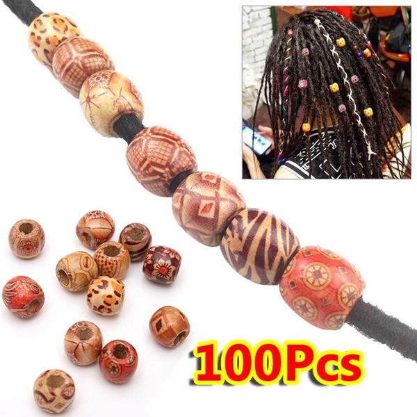 hair, Bracelet Making, Wooden, Beading