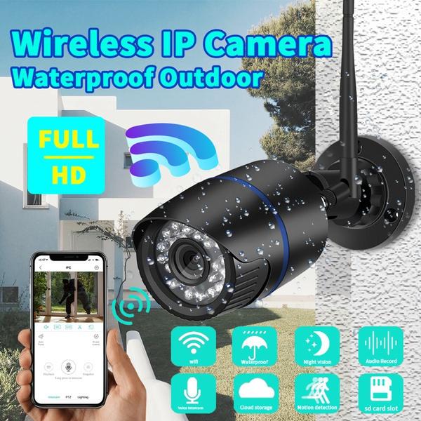 securitycamerasystem, Home & Kitchen, wirelesssecuritysystem, Hdmi