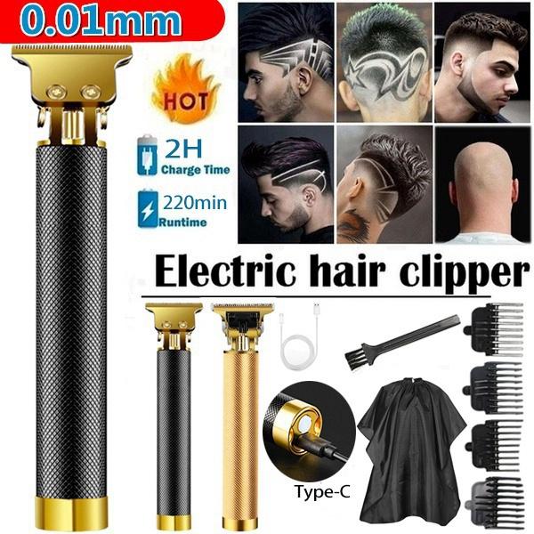 clipper, usb, Trimmer, Tool