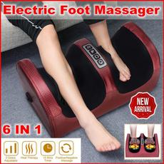 Machine, feetcaremassager, homemassager, Electric