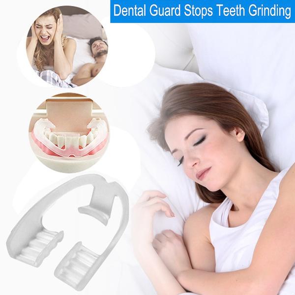 molar, adultbrace, dentalcare, Tool