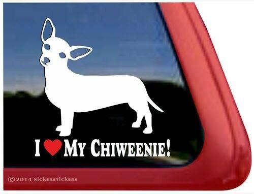Car Sticker, Love, Home Decor, Pets