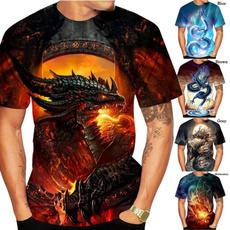 malefemale, Fashion, Shirt, Sleeve
