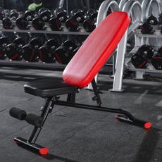 weightworkout, fitnessadjustablebench, Fitness, Home & Living
