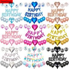 birthdaysupplie, Toy, birthdayballoon, birthdaypartydecoration