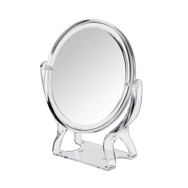 magnifying, Conair, Mirrors