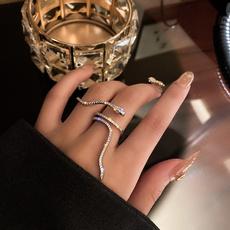 wedding ring, Diamond Ring, glamouraccessorie, weddingjewellery