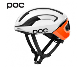 Helmet, Bicicletas, Cycling, bicyclespeedometergp