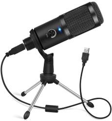Microphone, Apple, Mic, Macintosh