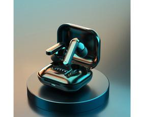 bluetooth headphones, Sport, Earphone, wireless