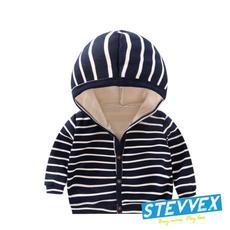 babycoat, cardigan, baby clothing, babybirthdaygift