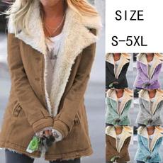 velvetjacket, warmclothing, velvet, Invierno