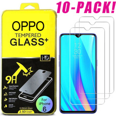 oppoa92020screenprotector, oppoa93screenprotector, opporeno4fscreenprotector, opporeno5screenprotector