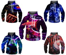 3D hoodies, musicdjhoodie, Dj, fashionmenswear