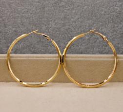 Fashion, earringshoop, jewelry fashion, Jewelry
