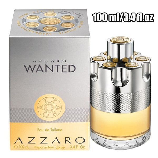 Fashion, lover gifts, Gifts, cologneperfume