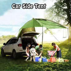carawning, Outdoor, camping, Sports & Outdoors