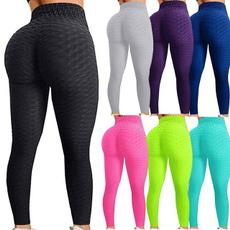 runningpant, Leggings, slim, Yoga