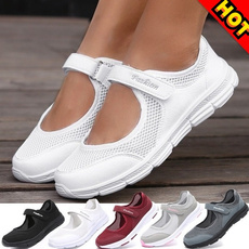 Shoes, Summer, sandals for women, Sports & Outdoors