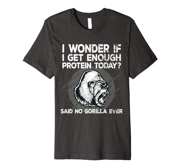 tshirtsformengraphic, Gifts, unisex, interestingdesign