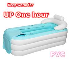 adultbathtub, beachpoolfloat, Beauty, foldablebathtub