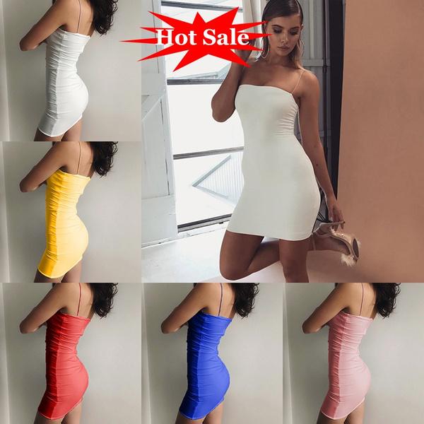Mini, bandage dress, Evening Dress, Dress