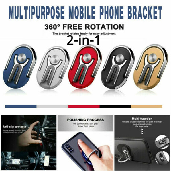 mobilephonebracket, phone holder, Multipurpose, Mobile Phone Accessories