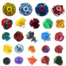Bearings, Toy, refitgyrobearing, gyrobearing