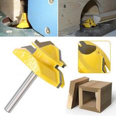 woodworkingcutter, routerbit, lockmiterrouterbit, Routers